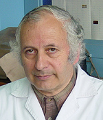 Dr. Carlos Valenzuela