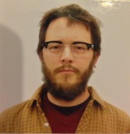 Dr. Michael Hickerson