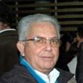 Dr. Milton Gallardo