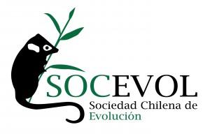 Logo-Socevol-web