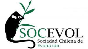 cropped-cropped-Logo-Socevol-web.jpg