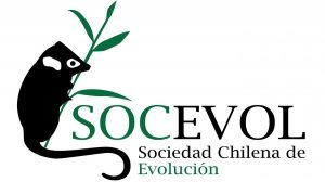 cropped-cropped-cropped-Logo-Socevol-web-1.jpg