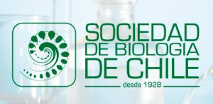 biologia chile