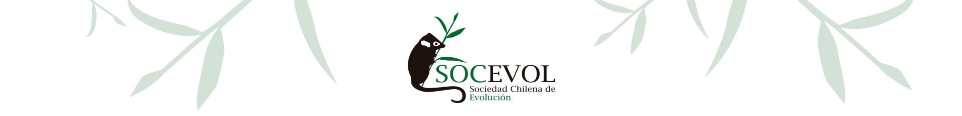 Sociedad Chilena de Evolución