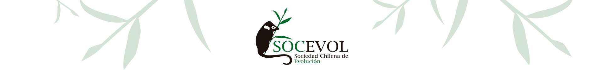 Sociedad Chilena de evolution